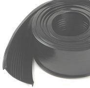 bottomseal-rubber-replacement.jpg