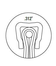 brushseals-lg-insert.jpg