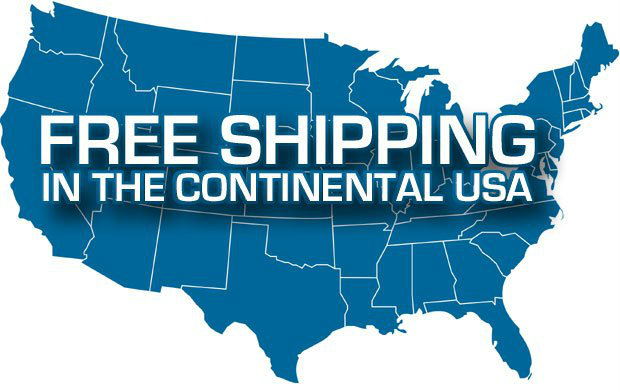 freeshipping-usa.jpg