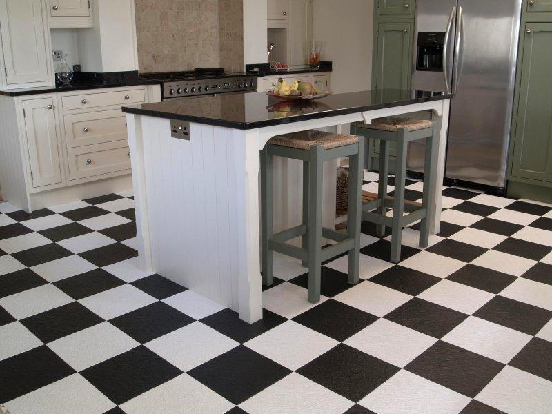 homestyle-kitchen.jpg