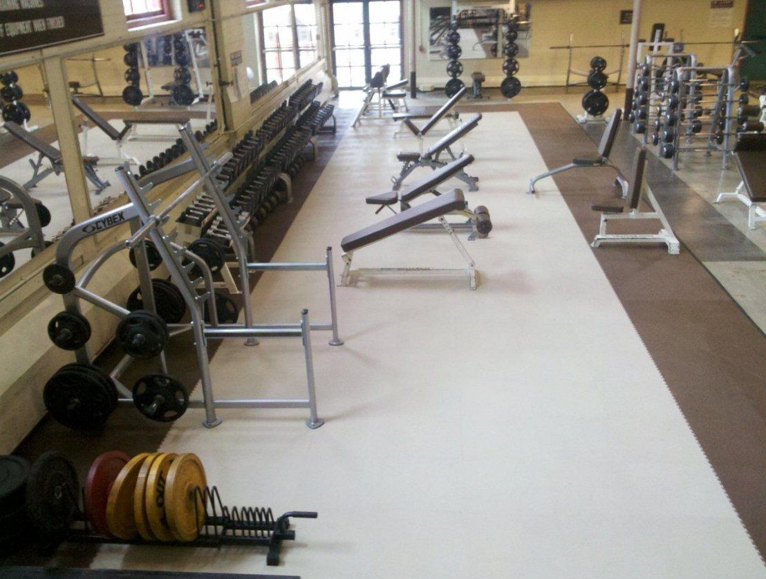 lock-tile-gym2.jpg