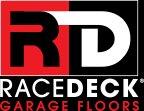 racedeck-logo-new.jpg