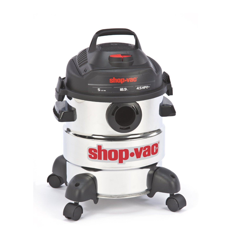 Shop Vacs Best Shop Vac Heavy Duty Vacuum Elite