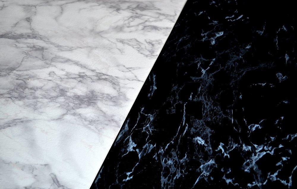 Flexi Black White Marbles Jpg