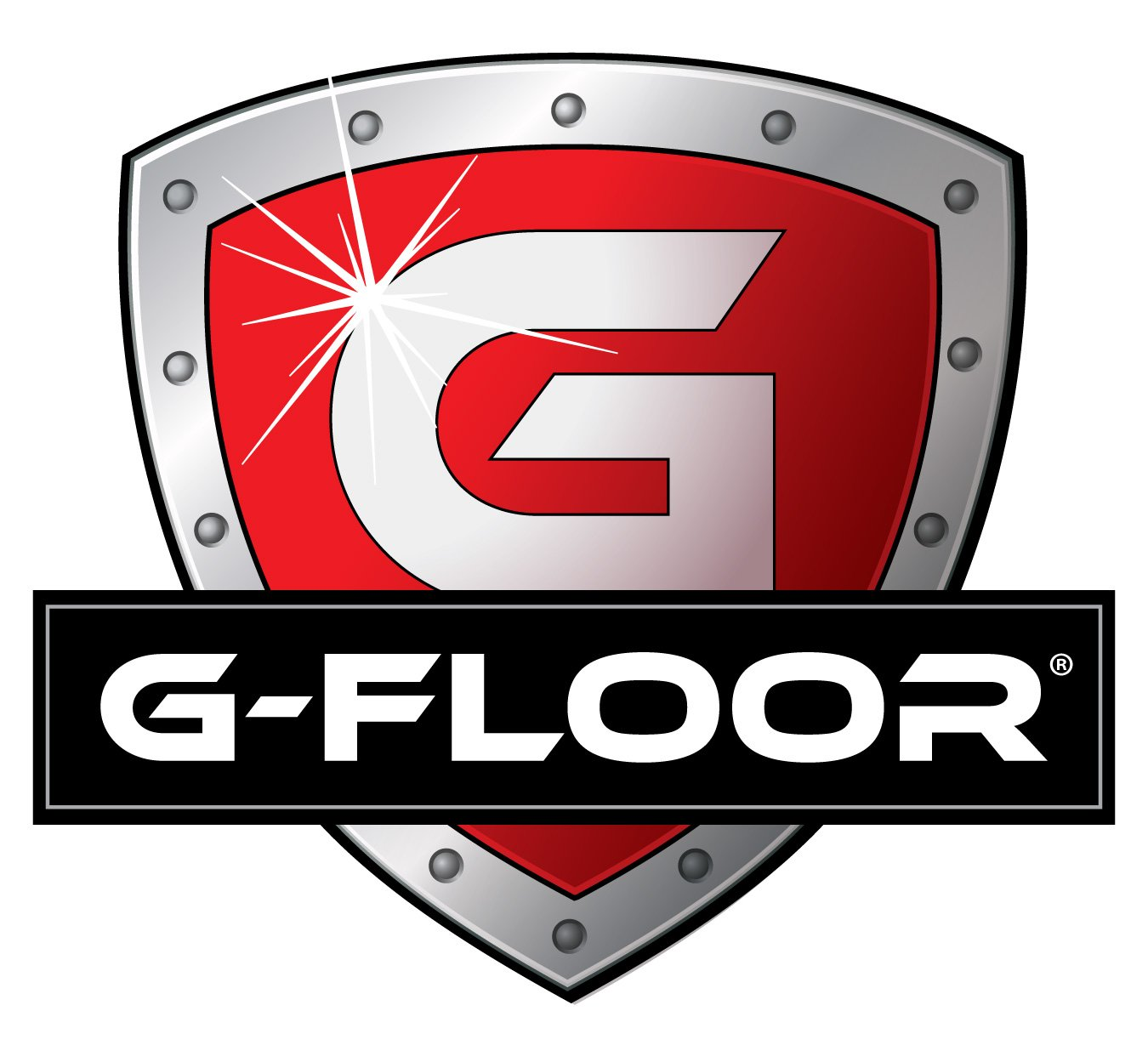 gfloor-logo.jpg