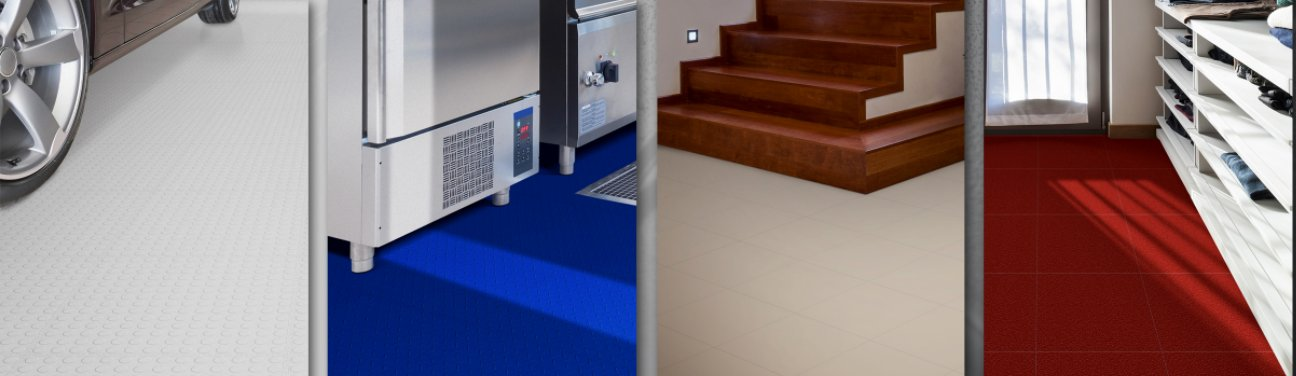 perfection-floor.jpg